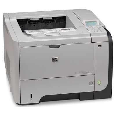 Máy in HP LaserJet Enterprise P3015dn Printer (CE528A)